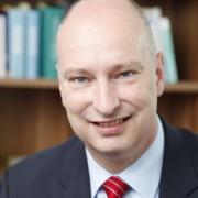 Andreas Jürgens