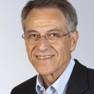 Claude R. Schmutz
